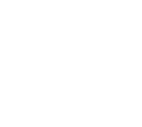 Print Grows Trees